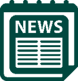 RWB News