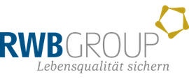 RWB Group AG